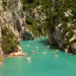 11 Raisons Pour Lesquelles Vous Devriez Visiter l'Ardèche