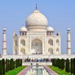 Top 10 Des Destinations Pas Chères Vers l'Asie