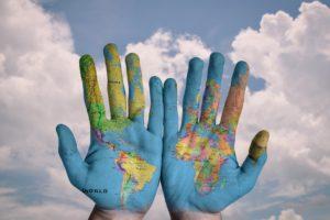 Le Tourisme Solidaire: Voyagez Différemment
