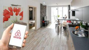 Airbnb, Astuces, Avantages et Inconvénients