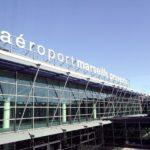 Comment Aller à l'Aéroport De Marseille Provence?