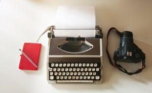 Journal de voyage : Idées, Conseils Et Comment Rédiger Un Carnet De Voyage