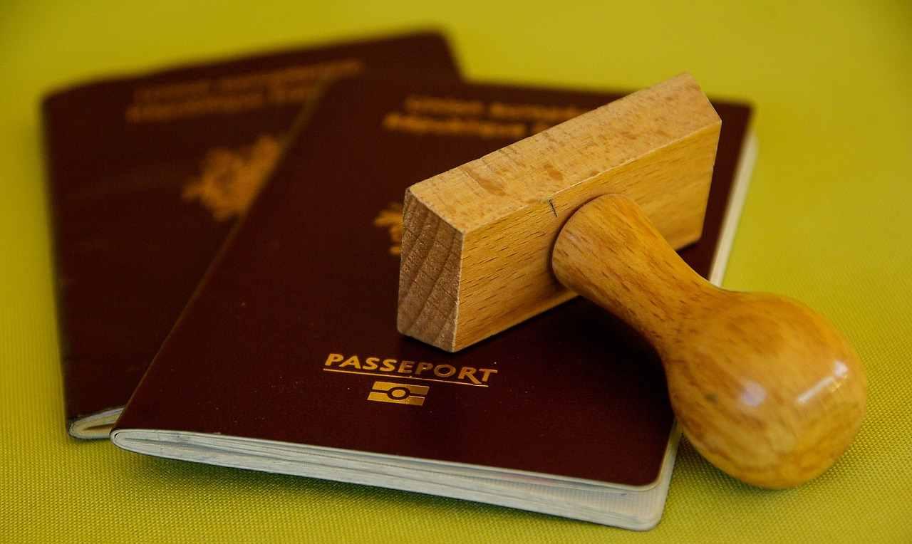 Comment Obtenir Un E Visa électronique En Ligne Pour l'Inde?