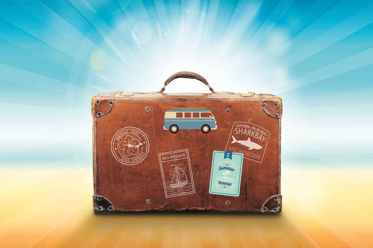 Travel Planner: Un Nouveau Métier Qui Se Développe