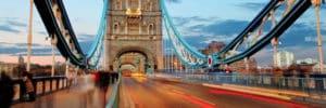 10 Conseils Pratiques Pour Économiser De L'argent Lors De Votre Visite À Londres