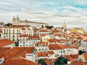 Ce Qu'il Faut Savoir Lors D'une Visite À Lisbonne