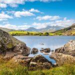 Les 10 Meilleurs Et Plus Beaux Endroits À Visiter Au Pays De Galles