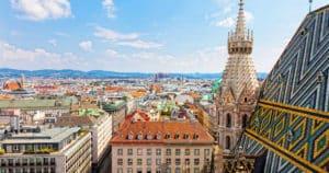 Vienne : Meilleures Excursions Et Activités Pour 2020