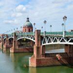 Toulouse: Que Faire, Que Voir Et Où Dormir?