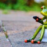Pourquoi adopter des WC portatifs de voyage?