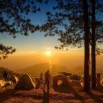 Ce Que Vous Devez Savoir Sur Le Camping En France